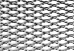 Металлопрокат и кабельная продукция